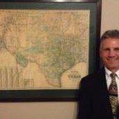 Scott Ashley; Assurance One of Texas, LLC