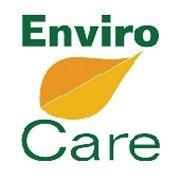 Enviro Care