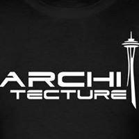 Arch block, SGI