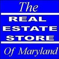 The Real Estate Store of Maryland