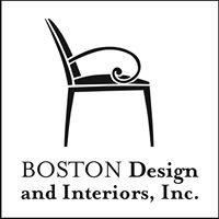 Boston Design and Interiors, Inc.