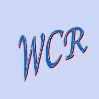 Bakersfield Network Women's Council of Realtors