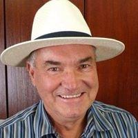 John Smook-Re/Max Dazzle, Award winning Real Estate Professional