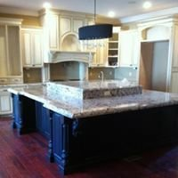 Hartman Cabinetry