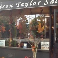 Madison Taylor Salon