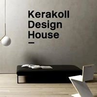 Kerakoll Design House _ Studio Nice