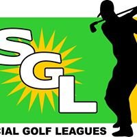 Social Golf Leagues