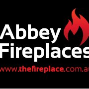 Abbey Fireplaces