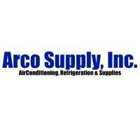 Arco Supply, Inc.