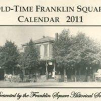 Franklin Square Historical Society