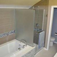 Budget Glass & Shower Door