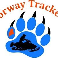 Norway Trackers Snowmobile Club