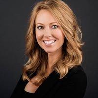Shelby Hagman - Windermere Real Estate Broker