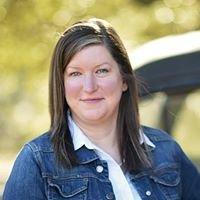 Celeste Slatter - Realtor, Pinnacle Realty Advisors