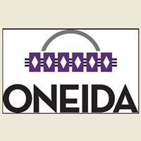 Oneida Nation Child Support