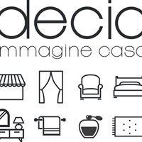 DECIO - Immagine Casa