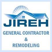 Jireh Remodeling