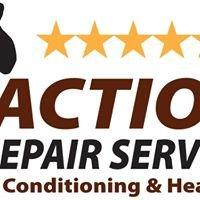 Action Repair Service