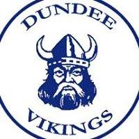 Dundee Community Schools