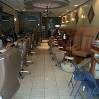 Lamour Nails And Spa