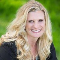 Beckie Johnstone Mortgage Loan Officer