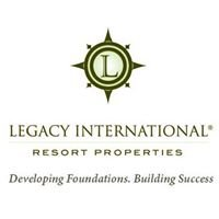 Legacy International Resort Properties