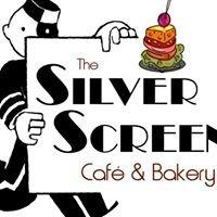 Silver Screen Cafe