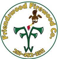 Friendswood Firewood