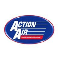 Action Air Conditioning Service, Inc.