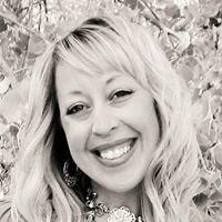 Kristine Holvick, Realtor Re/max Alliance Central