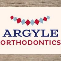 Argyle Orthodontics
