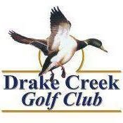 Drake Creek Golf Club
