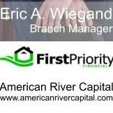 American River Capital (First Priority Financial branch)