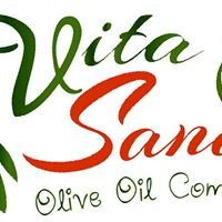 Vita Sana Rapid City