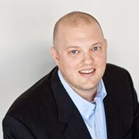 Jeff Thomas 4 Degrees Real Estate Broker/Realtor