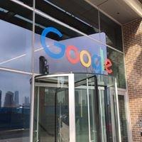 Google Freezer