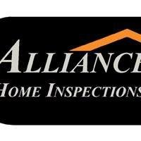 Alliance Home Inspections & Alliance Construction