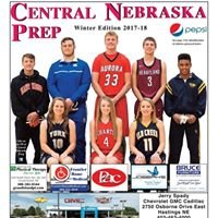 Central Nebraska Prep