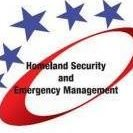 St. Clair County, MI Homeland Security and Emergency Management