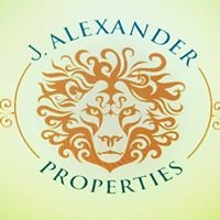 J. Alexander Properties, LLC