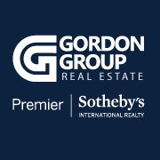 Gordon Group FL Real Estate Services