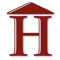 High Pointe Custom Homes