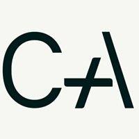 C+A Design