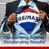 Lorraine at Re/max Bloemfontein Properties