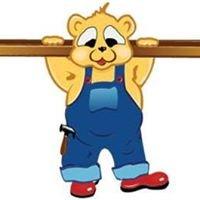 Bear Paw Lumber