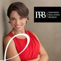 Rania JeBailey - Preferred Real Estate Brokers