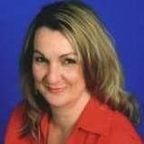 Sandy Donaldson MLO # 236076 Stanford Mortgage Fair Oaks, CA