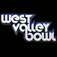 West Valley Bowl