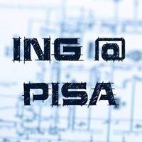 Ingegneria@Pisa