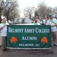 Belmont Abbey College Alumni